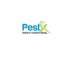 Pestx Pest Control - Serviced apartments