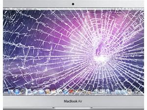 Tan Phone & Computer Repair - Computer shops, sales & repairs
