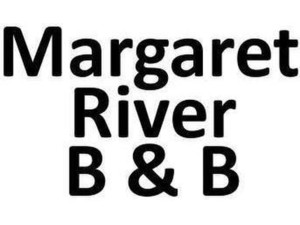 Margaret River Bed and Breakfast - Accommodation services