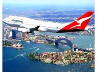 Aussie Trip Advisor (2) - Travel Agencies