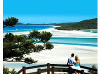 Aussie Trip Advisor (4) - Travel Agencies