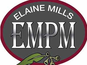 Elaine Mills Property Management - Rental Agents