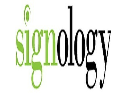 Signology - Advertising Agencies