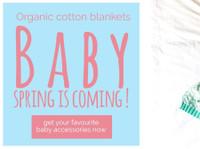 Koala Bubs (1) - Baby products