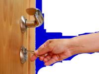 Response Locksmiths (1) - Security services