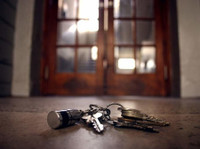Response Locksmiths (4) - Security services
