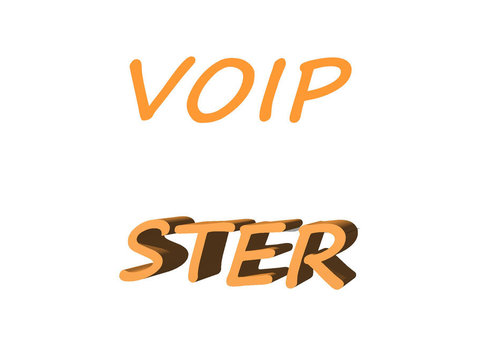 Voipster.eu - Mobile providers