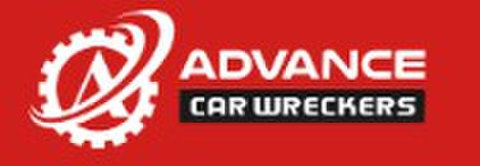 Advance Car Wreckers - Removals & Transport