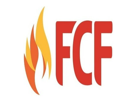 FCF Fire & Electrical - Electricians