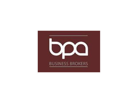Coffee Shop For Sale - BPA Brokers - Consultancy