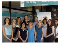 Hearing & Audiology Geraldton (1) - Alternative Healthcare