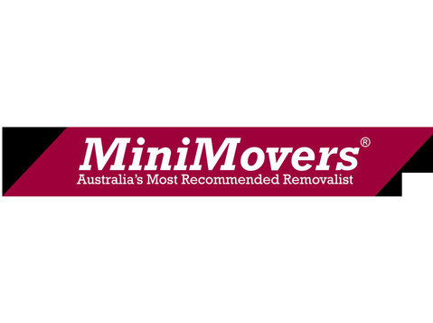 Minimovers Removalists Perth - Removals & Transport