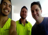 Minimovers Removalists Perth (2) - Removals & Transport