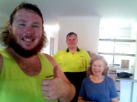 Minimovers Removalists Perth (5) - Removals & Transport