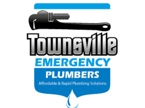 Townsville Emergency Plumbers - Plumbers & Heating