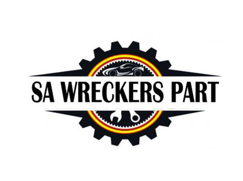 Sa Wreckers Part - Car Repairs & Motor Service