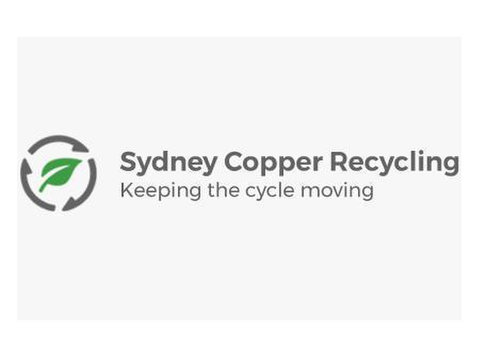 Sydney Copper Recycling - Cleaners & Cleaning services