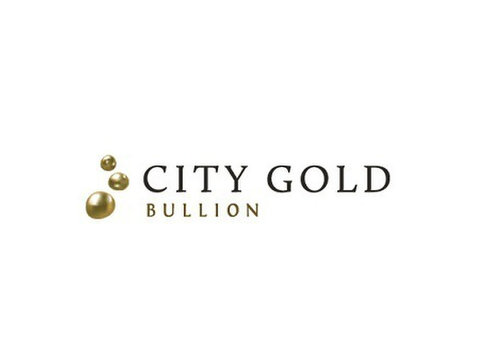 City Gold Bullion Brisbane - Jewellery