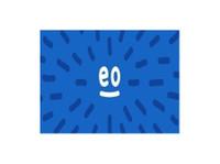 Linkeo Melbourne Web Agency (1) - Webdesign