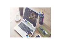 Linkeo Melbourne Web Agency (2) - Webdesign