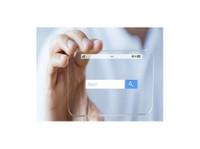 Linkeo Melbourne Web Agency (3) - Webdesign