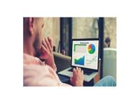 Linkeo Melbourne Web Agency (4) - Webdesign
