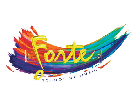 Forte School of Music Success - Music, Theatre, Dance