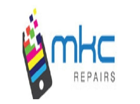 Mkc Repairs Collins - Mobile providers