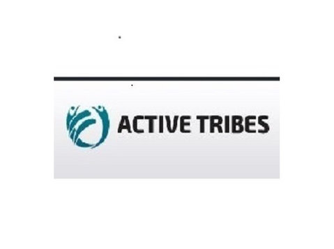 Active Tribes - Business Accountants