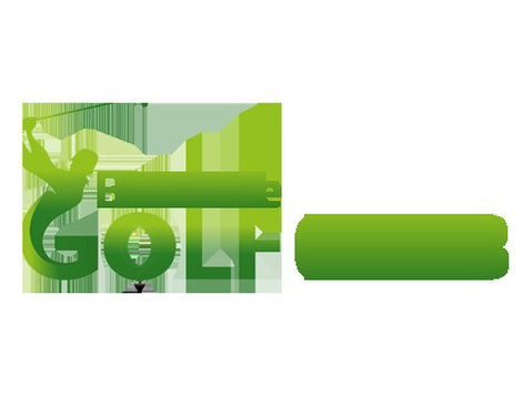 Broome golf club - Golf Clubs & Courses