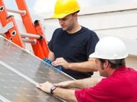 Variety Solar (2) - Solar, Wind & Renewable Energy