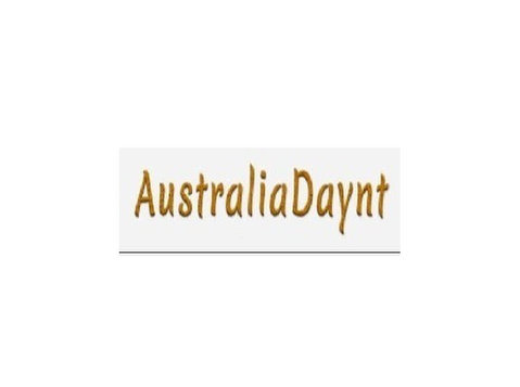 Australia Daynt Business Consulting - Consultancy