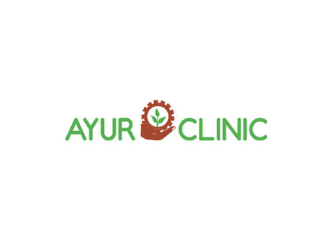 Ayurclinic - Alternative Healthcare