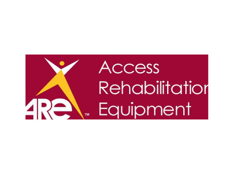 Aged Care Equipment Products - Alternative Healthcare