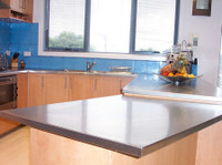 Hi-tech Stainless Fabrications (3) - Construction Services
