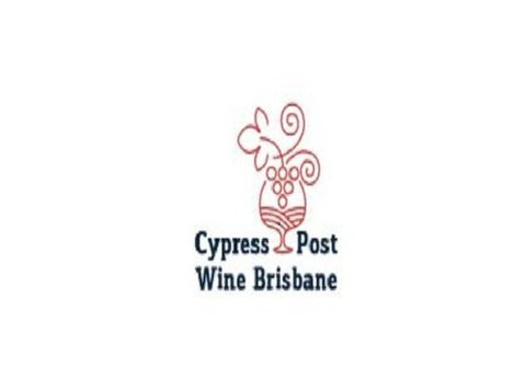 Cypress Post Wine Brisbane - Wine