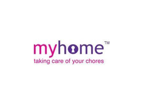 Myhome Albert Park - Cleaners & Cleaning services