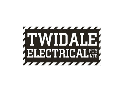 Twidale Electrical - Licensed Electrical Contractors - Electricians