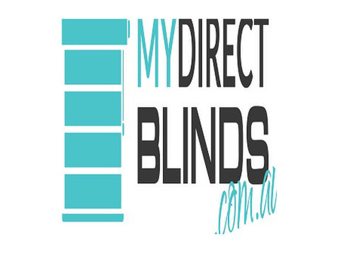 Mydirectblinds.com.au - Windows, Doors & Conservatories