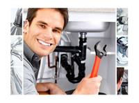 049 Plumber Pty Ltd (4) - Plumbers & Heating