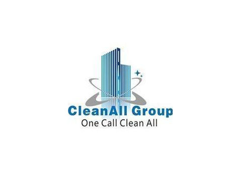 Cleanall group - Cleaners & Cleaning services