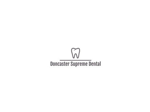 Doncaster Supreme Dental - Dentists