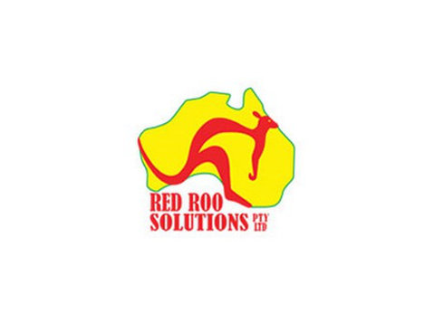 Red Roo Solutions - Car Repairs & Motor Service