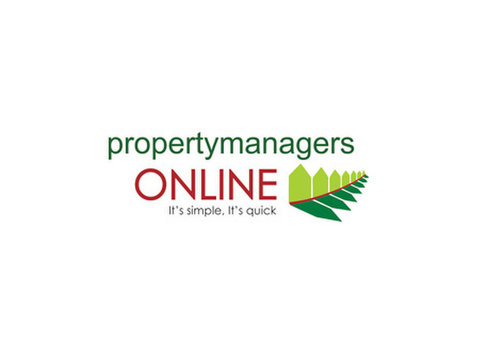 Property Managers Online - Property Management