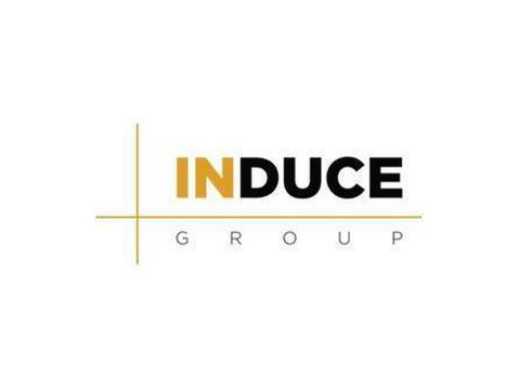 Induce Group Pty Ltd - Electricians