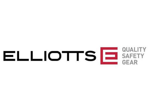 Elliotts Quality Safety Gear - Clothes