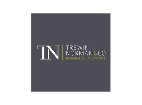 Trewin Norman and Co - Commercial Lawyers