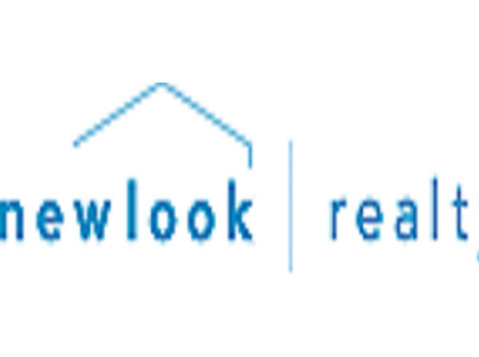 New Look Realty - Estate Agents