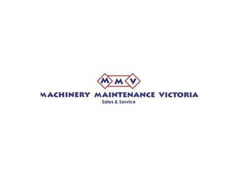 Machinery Maintenance Victoria - Business & Networking