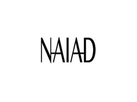 Naiad Swimwear - Clothes